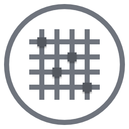 routing icon